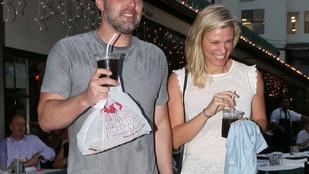 Azt hiszi, már kívülről tudja Ben Affleck és Lindsay Shookus szerelmi életét? Hát, pedig nem!