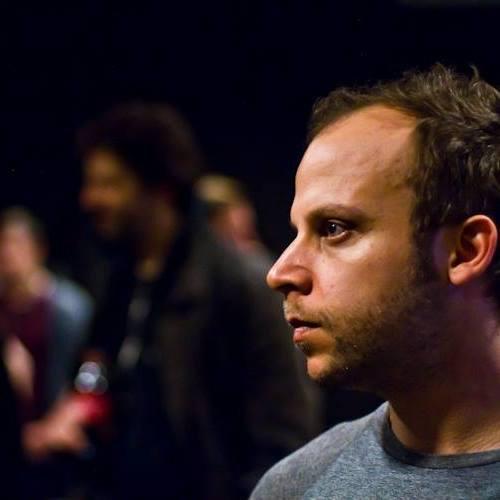 Somló Dániel dobos lett, aki több zenekarban is bizonyította már tehetségét.