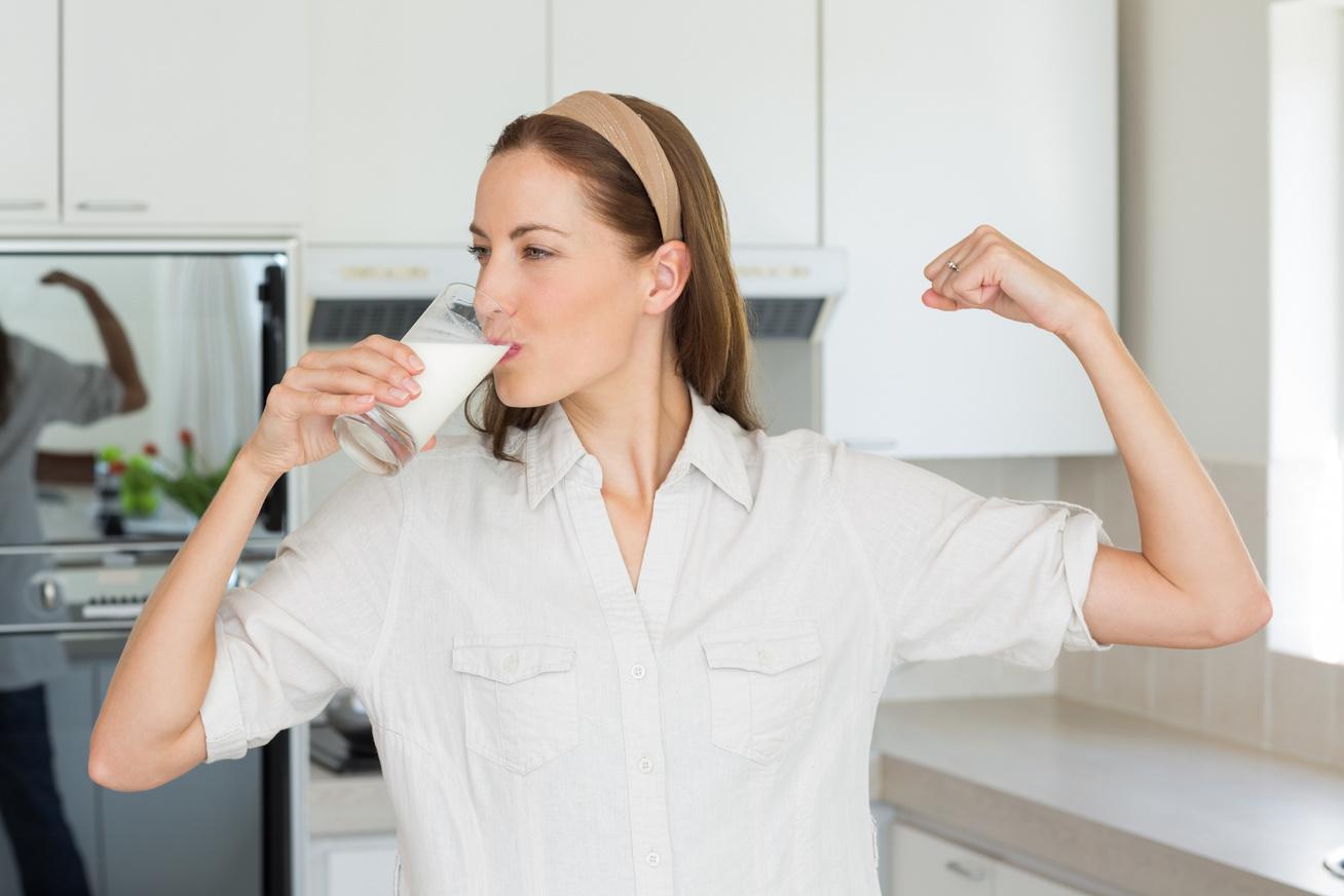 no tejet iszik