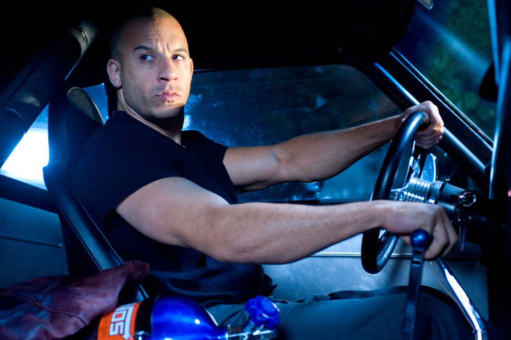 dominic-toretto