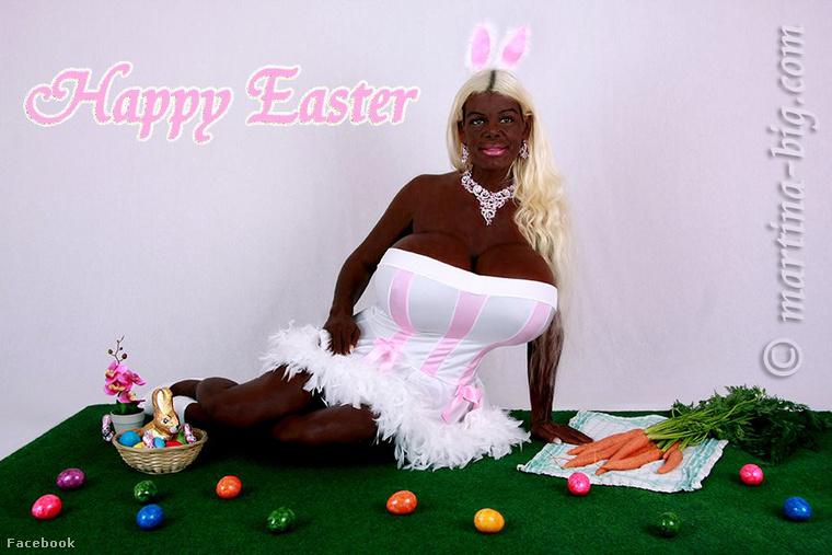 Nekünk egyértelműen ez az ízléses húsvéti kompozíció a kedvencünk!