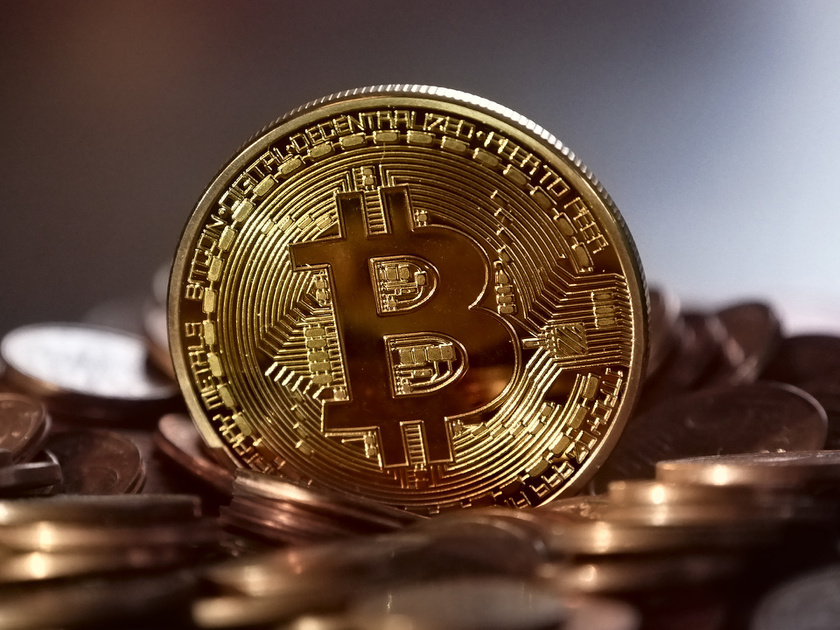 bitcoin-kep
