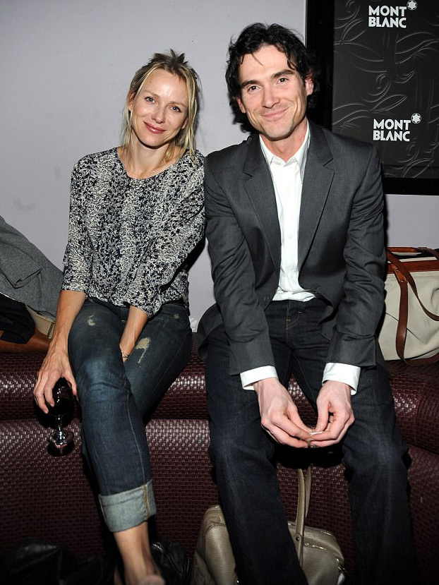 naomi-watts-billy-crudup-randi-nagy
