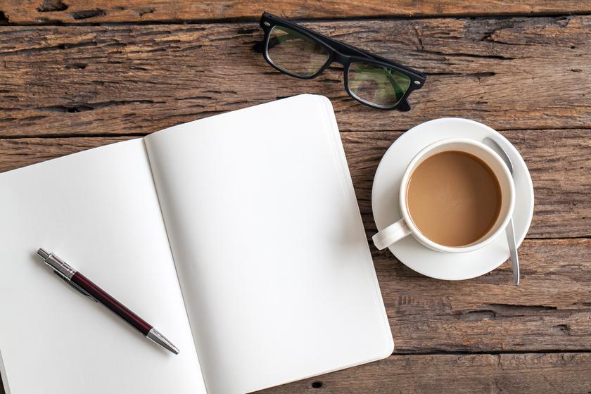 kave-konyv