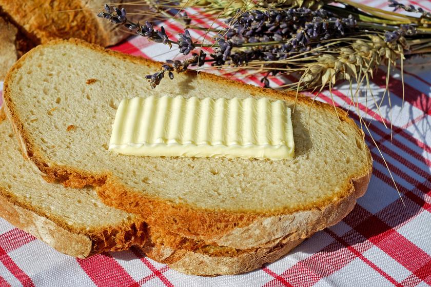 vaj-kenyer