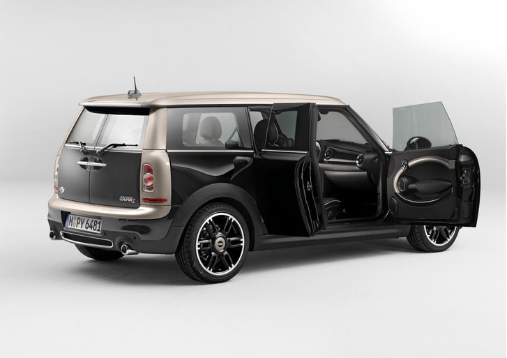 mini-clubman-bond-street-special-edition 100417046 l