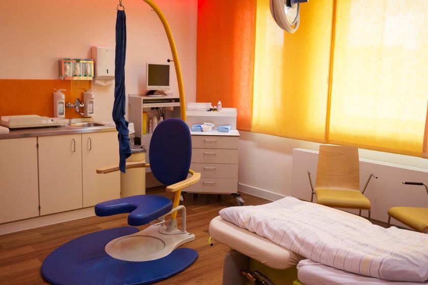 Az első helyezett a németországi, hamburgi Asklepios Klinik Barmbek lett, melyet számos helyen említenek a legjobb úti célnak, ha valaki érdekelt az egészségügyi turizmusban.