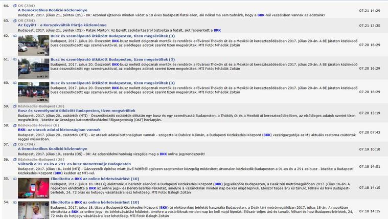 ingyenes online vedikus találat