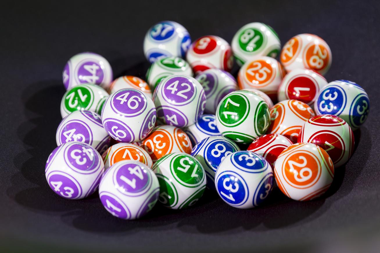 lotto-cover-1