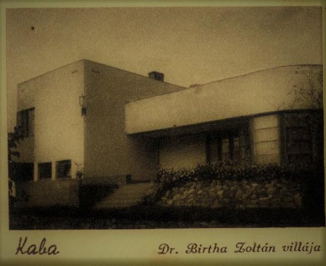 birtha villa kaba.png