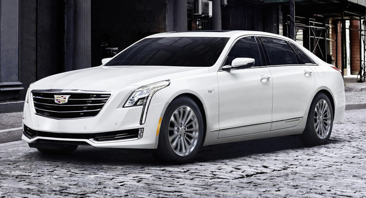 Cadillac-CT6-Not-Getting-Axed-6-