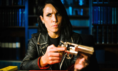 Noomi-Rapace-as-Lisbeth-S-006