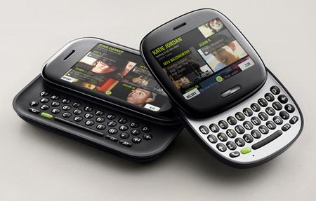 A Verizon telefon csatlakoztatásához szükséges szám