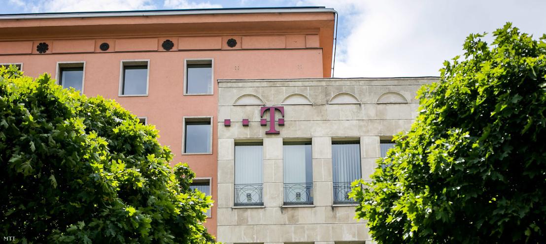 24fec4b0ef Index - Belföld - Hibát talált a Telekomnak, aztán egy reggel ...