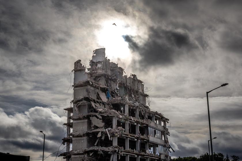 apokalipszis