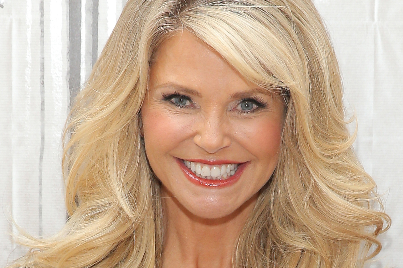 christie-brinkley-palmalevel-cover