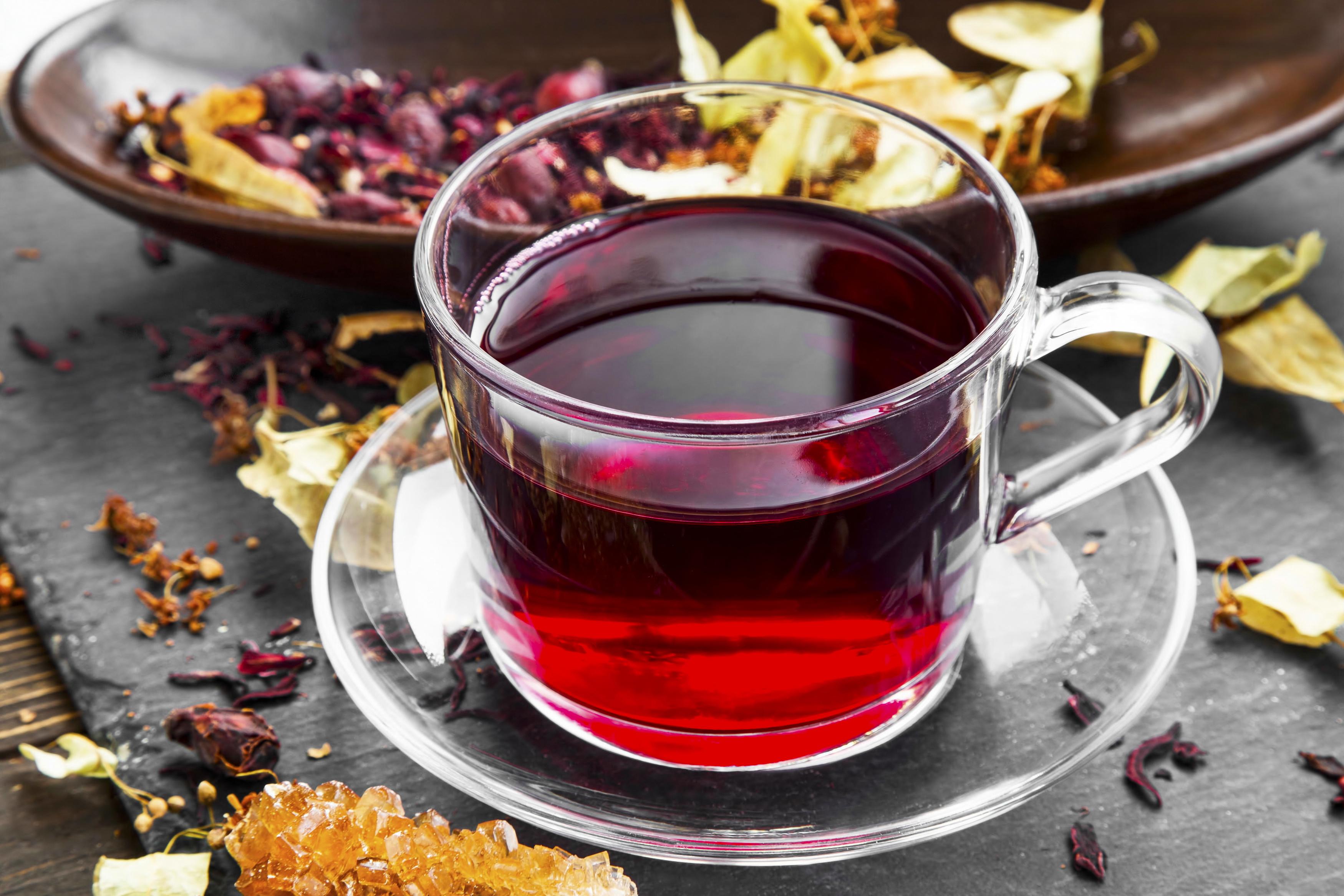 életbiztos fogyás fogyókúrás tea