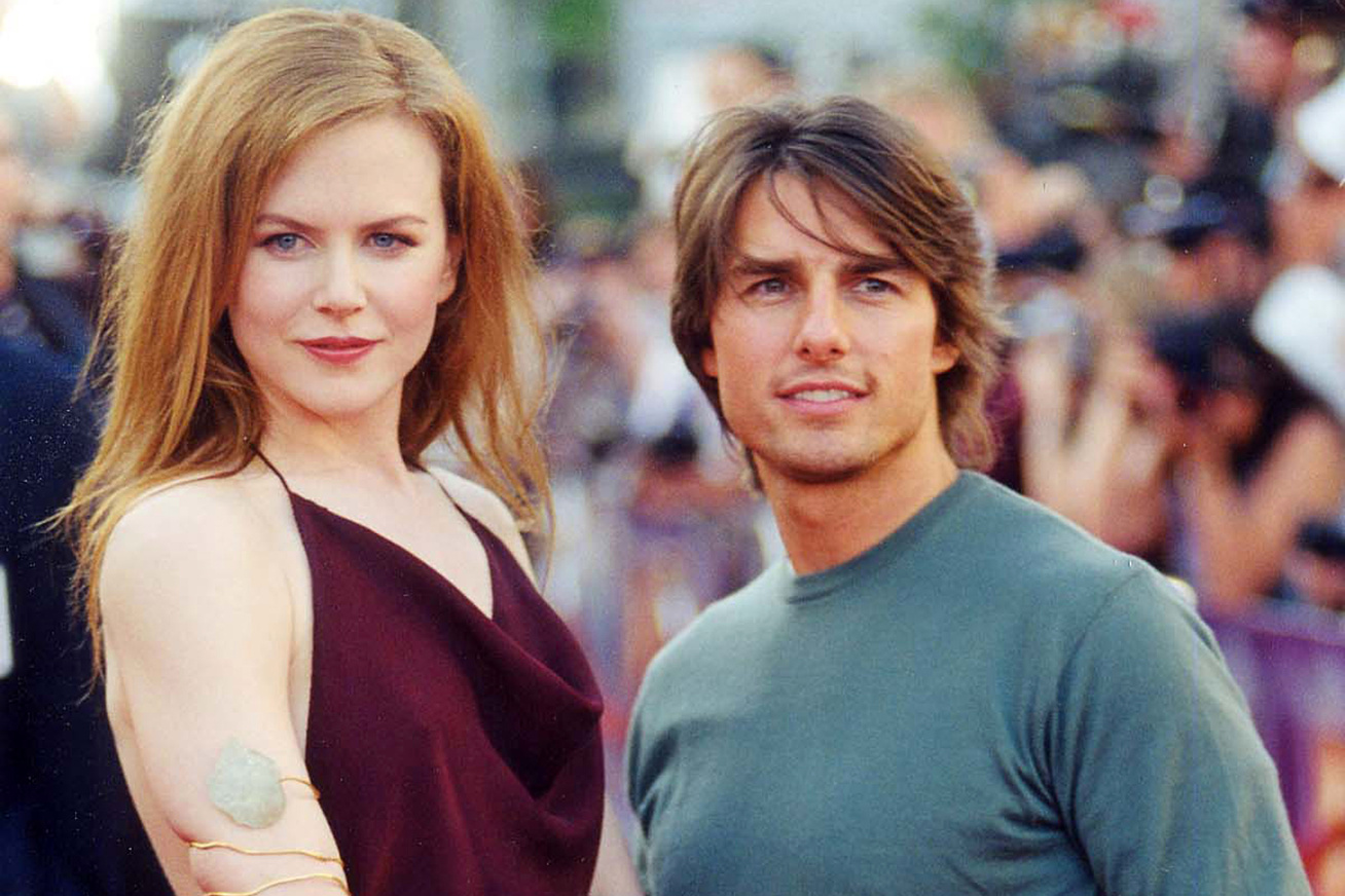 nicole-kidman-tom-cruise-cover-1