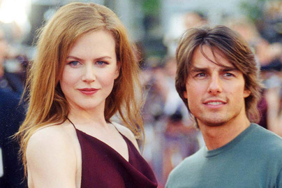 nicole-kidman-tom-cruise-lead-1
