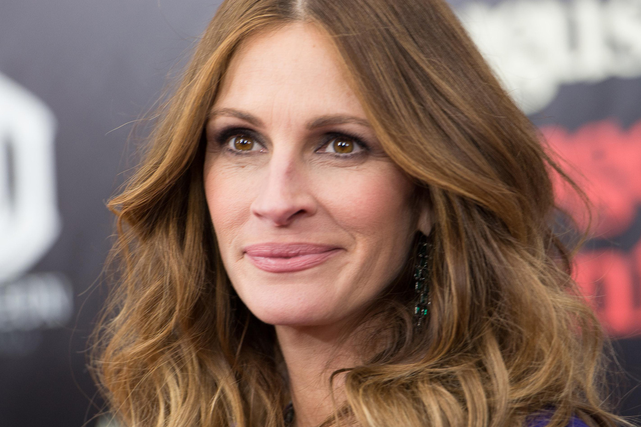 julia-roberts-otthona-cover