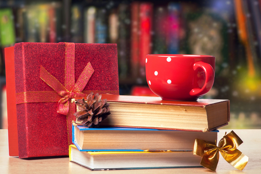 Teszteld a helyesírásod! 10 karácsonyi szó, ami sokaknak fejtörést okoz