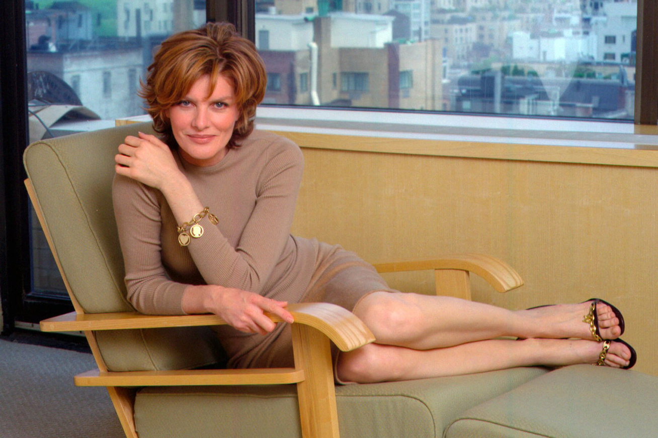 rene-russo-cover-1