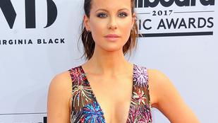 Kate Beckinsale rajongója annyira imádja a színésznőt, hogy ha tehetné, leszúrná