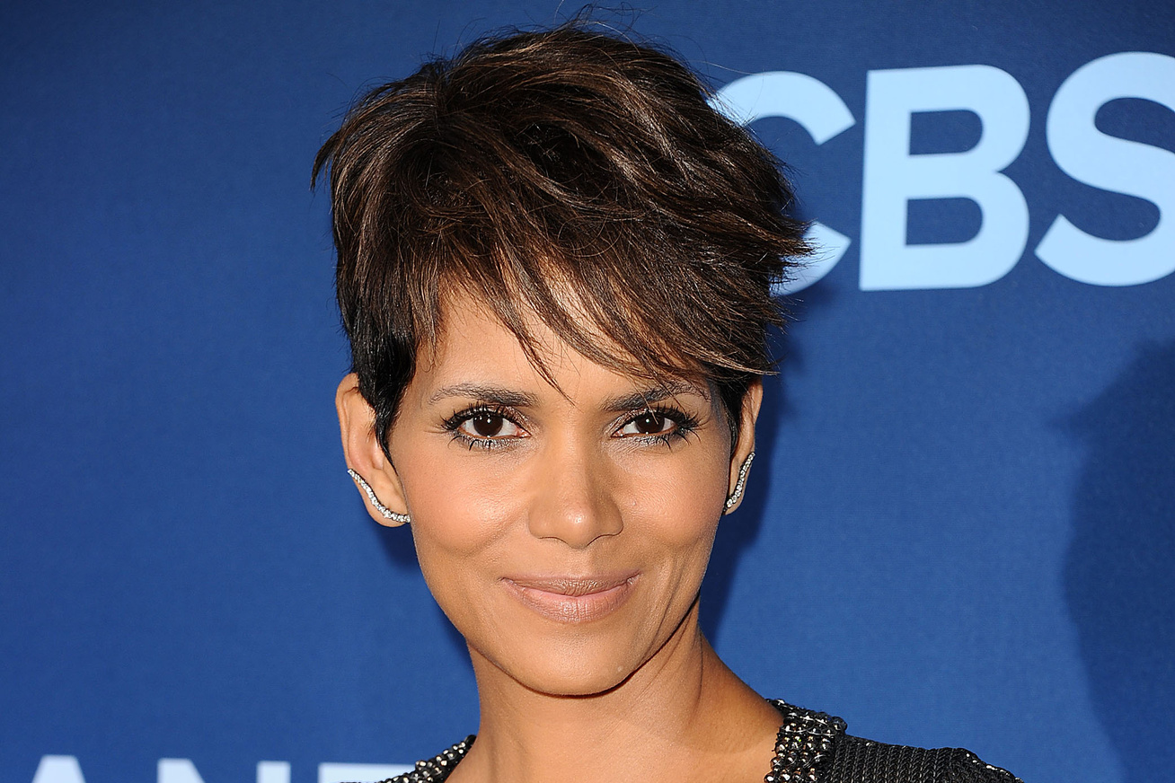 halle-berry-cover-1