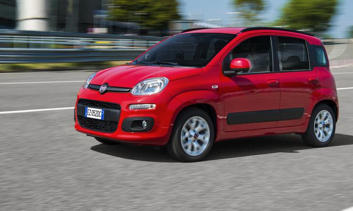 2017-FiatPanda-01