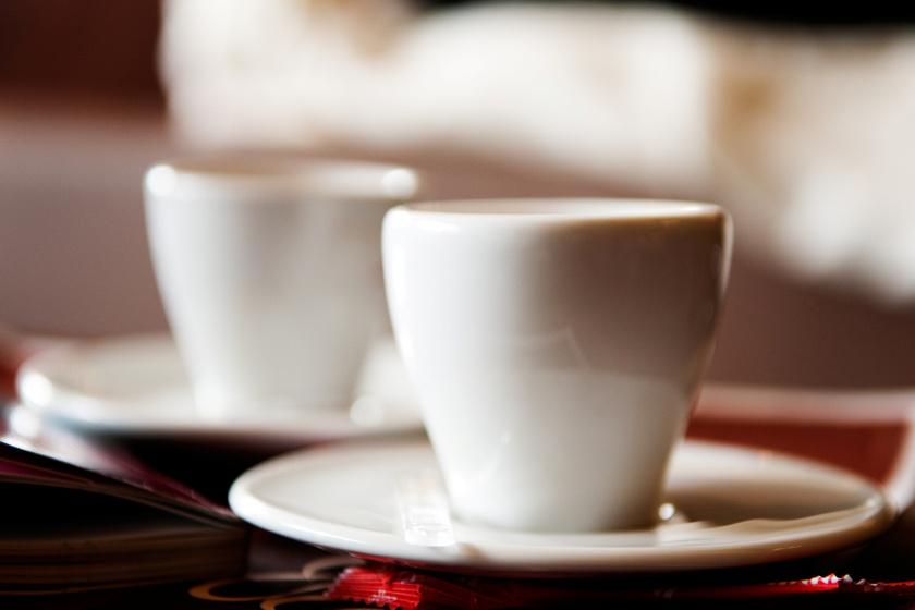 kaves-cseszek