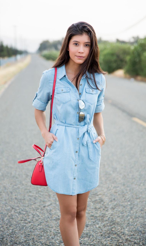 Legjobb karcsúsító viselet. Karcsúsító ruhák! Így öltözz, ha vékonyabbnak szeretnél látszani!
