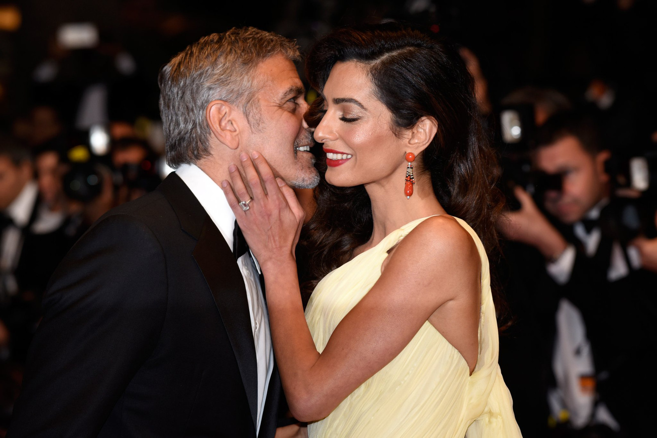 amal-clooney-cover-1