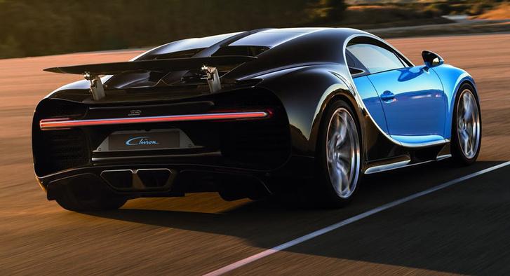 Bugatti-Chiron-Fuel-Economy-6-