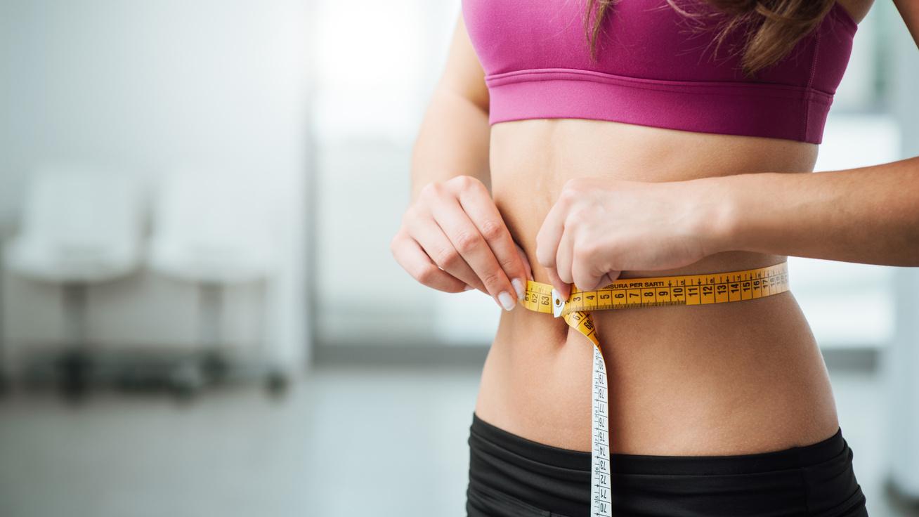 7 ok, amiért a menstruációd késik (de nem vagy terhes) | Well&fit - Fogyás időszak késése