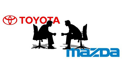 Toyota-Mazda-Partnership
