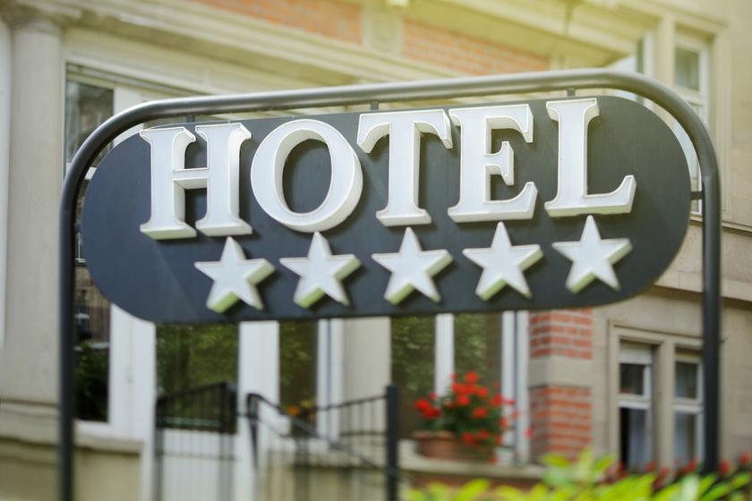 otcsillagos hotel2