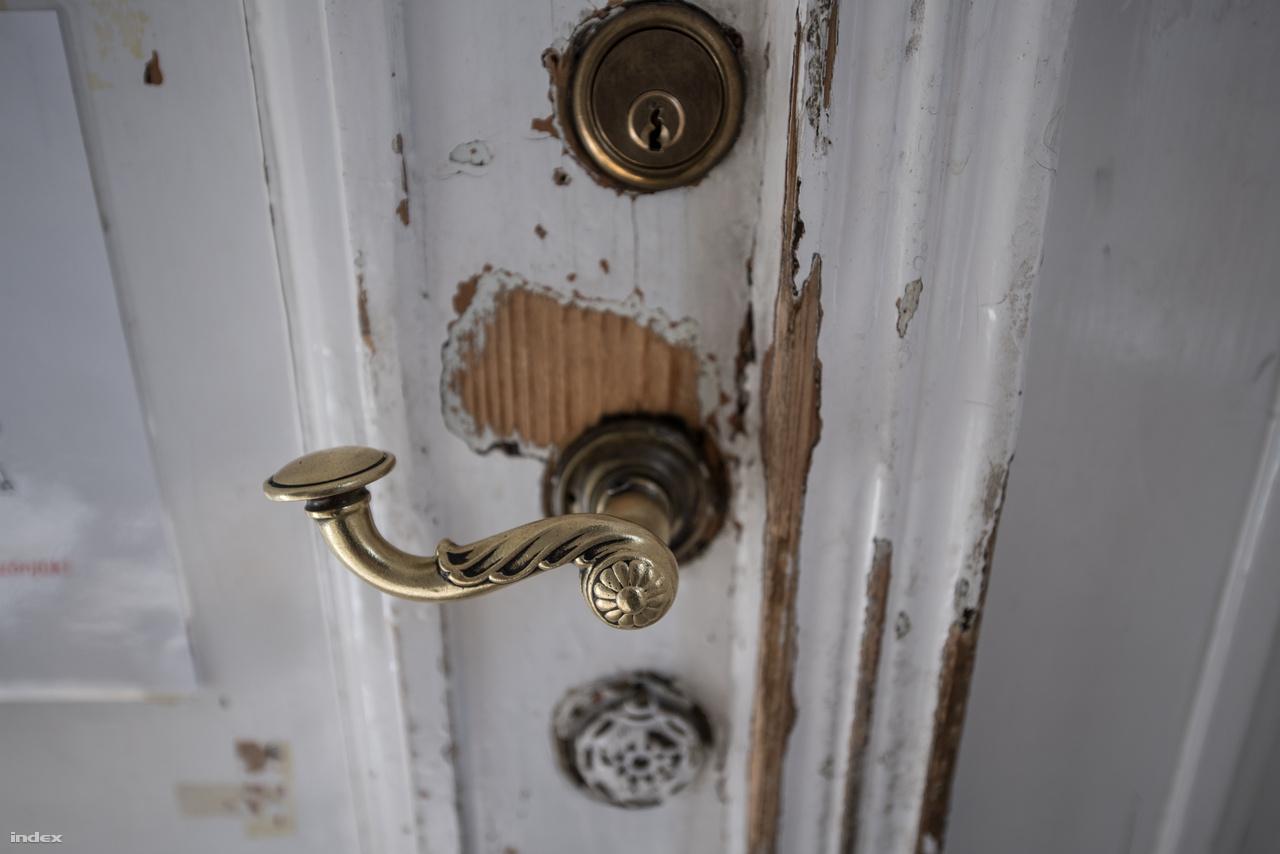A bezárt ajtók várhatóan 2021-ben nyílnak újra.