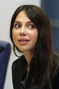 Oxana Grigorjeva