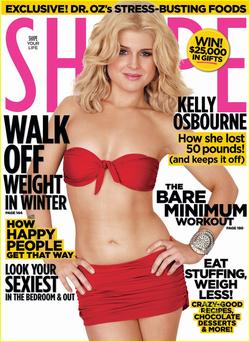 kelly-osbourne-shape-magazine-december-2010-01