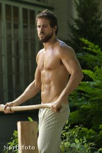 Ryan Reynolds, a The Amityville Horror c. filmben