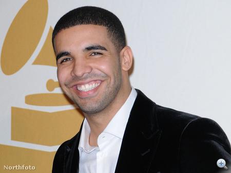 Tavaly decemberben a Grammy-jelölések alkalmából tartott koncerten