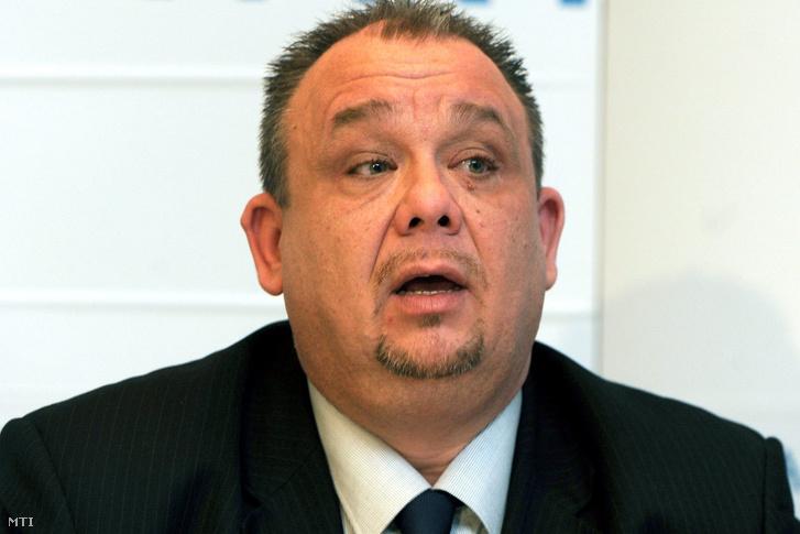 Papp Gábor, Hévíz polgármestere