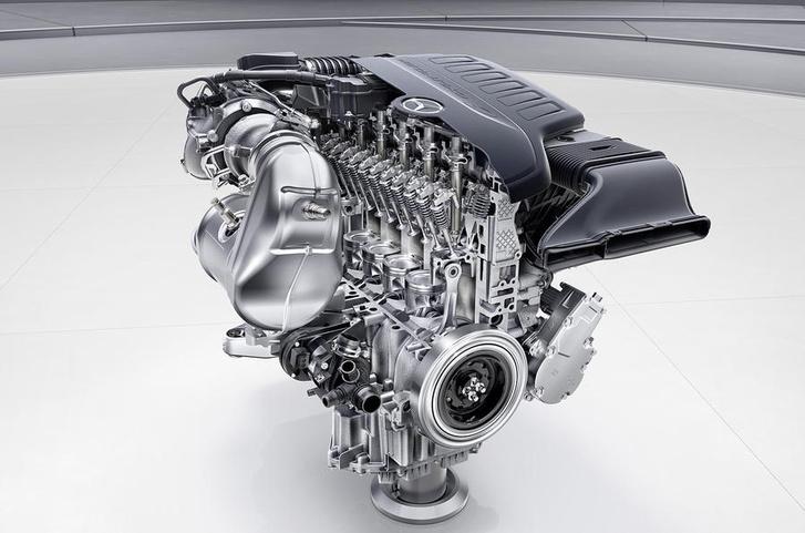 mercedes-benz-engines-05