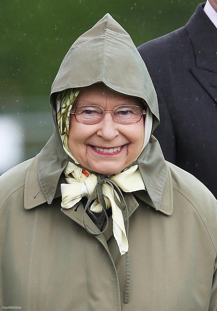 Egy korábbi cikkünkben már alaposan körüljártuk, hogy mire készüljön fel, ha be akar házasodni a brit királyi családba