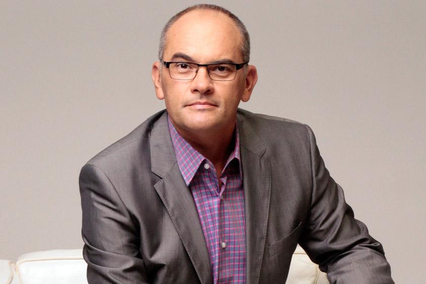 Gundel Takács Gábor felmondott a köztévénél. A műsorvezető szerint az MTVA januárban számtalan rossz döntést hozott a Maradj talpon! című műsorral kapcsolatban, melyekről ő utólag értesült.
