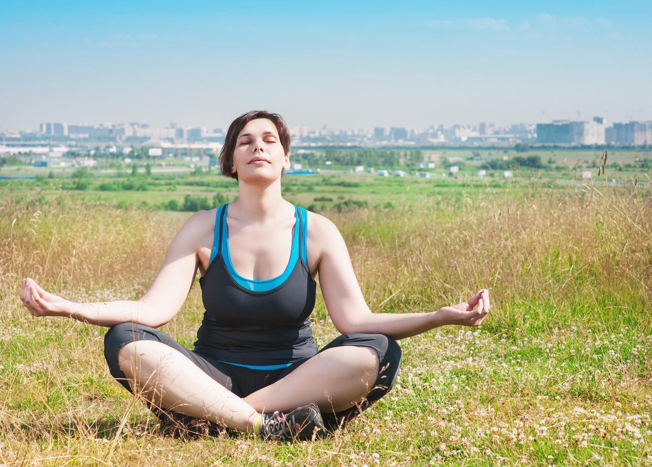 meditacio-no