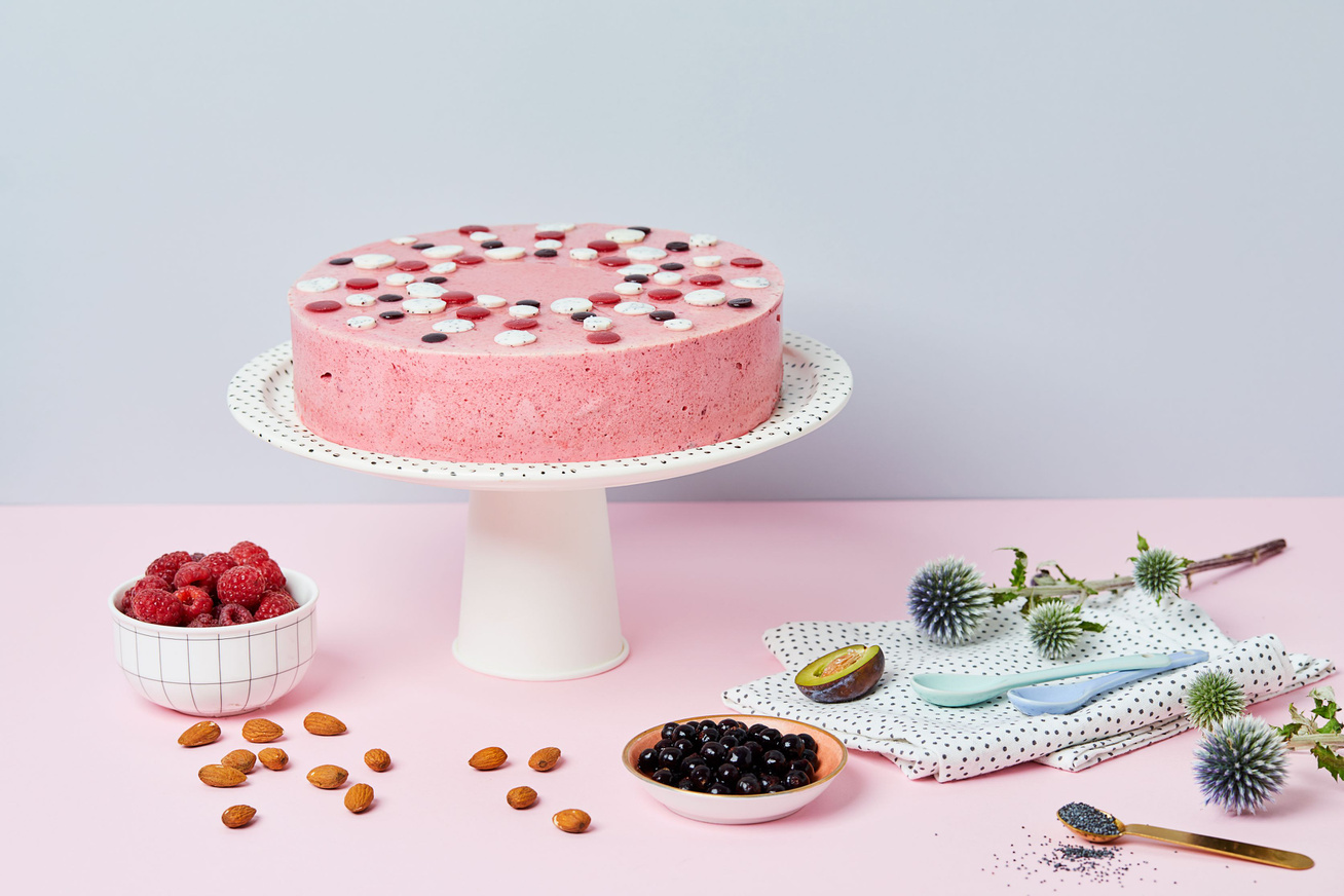 pottyos-panni-torta