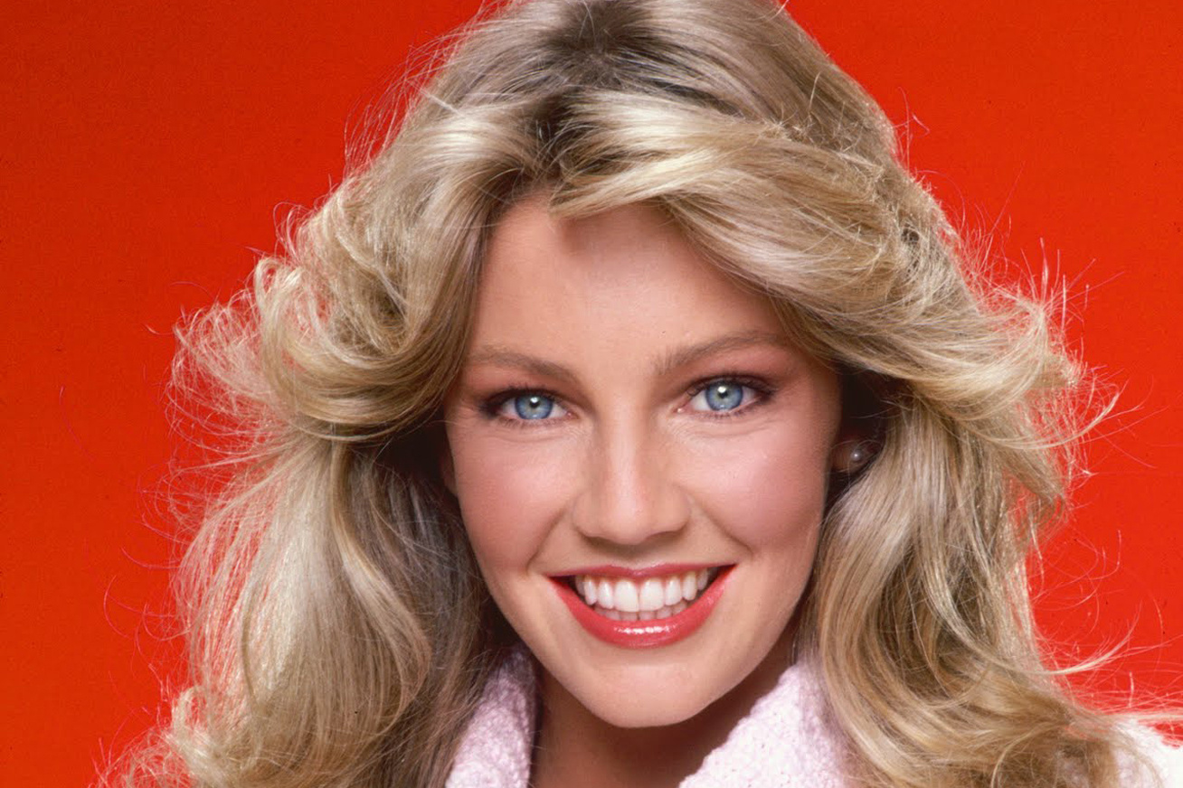 heather-locklear-cover-1