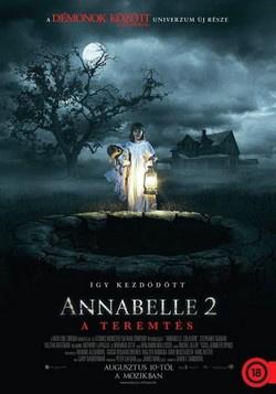 annabelle-2-a-teremtes