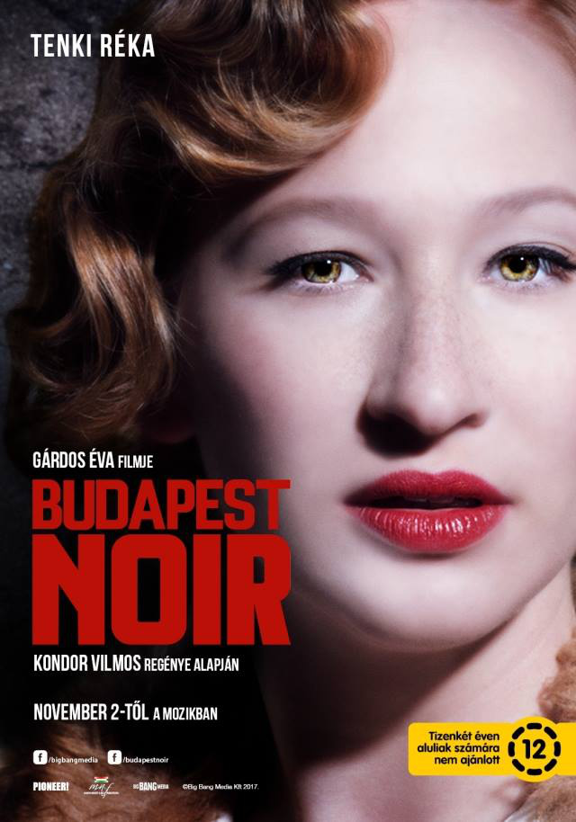 budapest-noir-tenki-reka